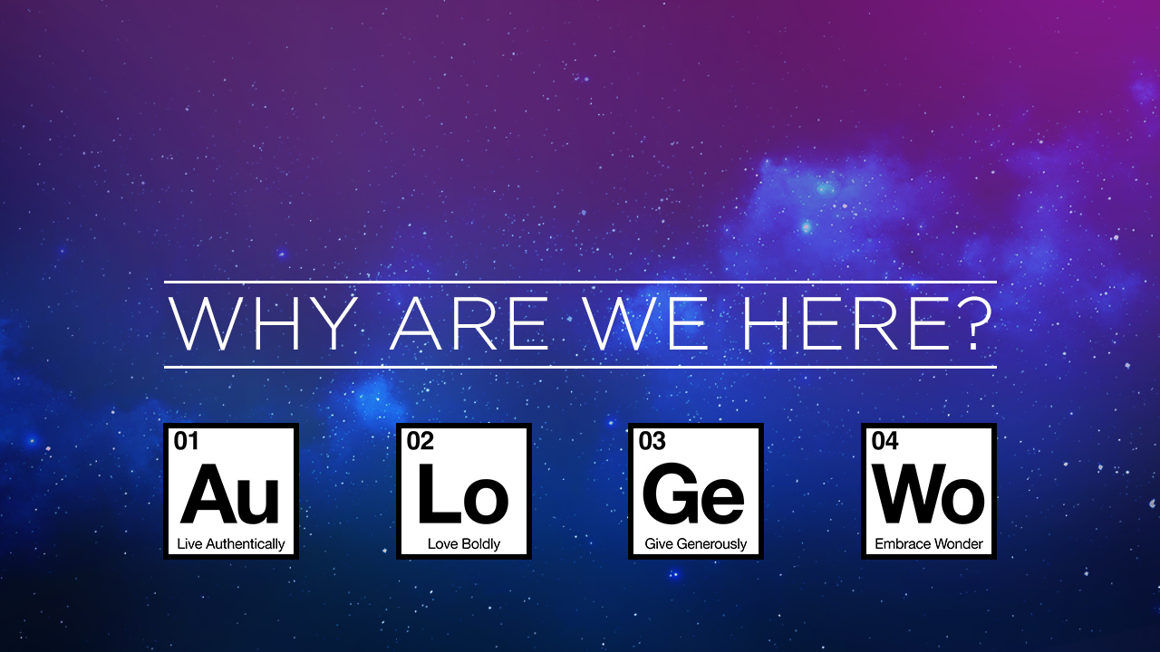 07 - Elements.jpg