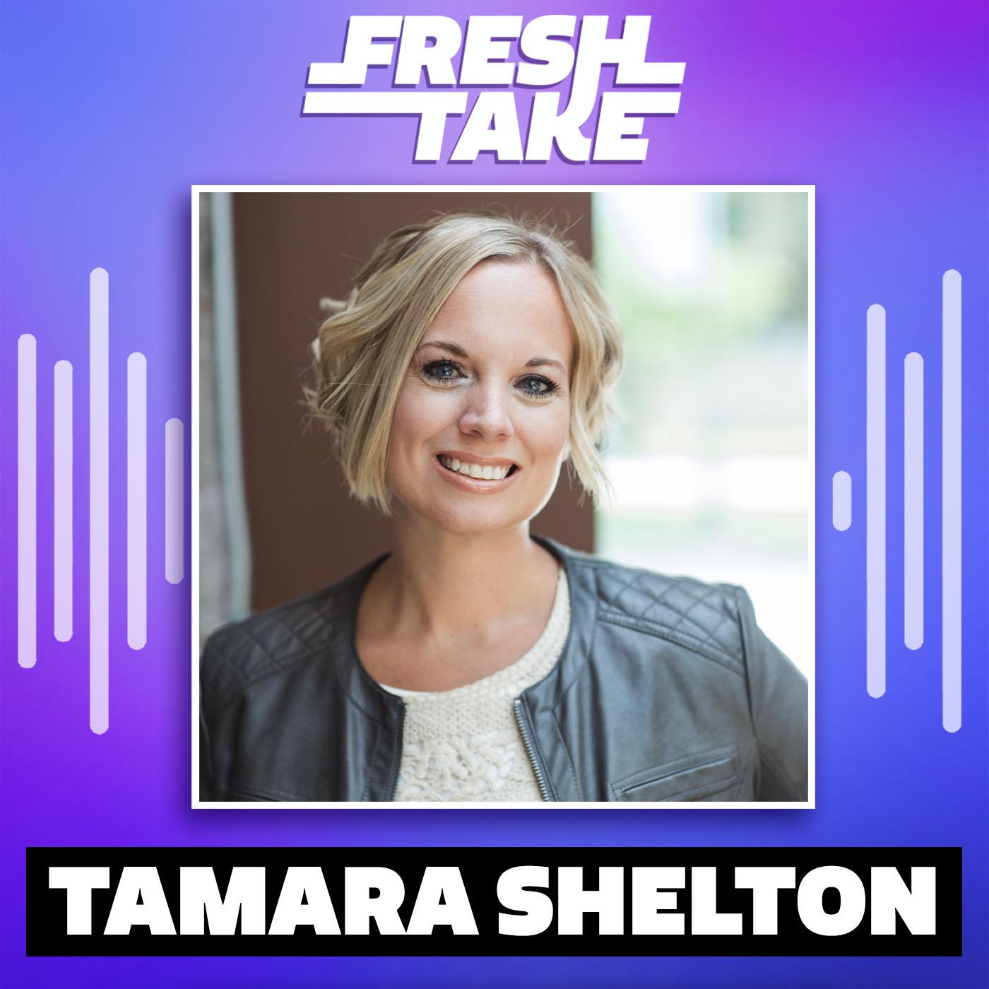 S01E02 - Tamara Shelton.jpg