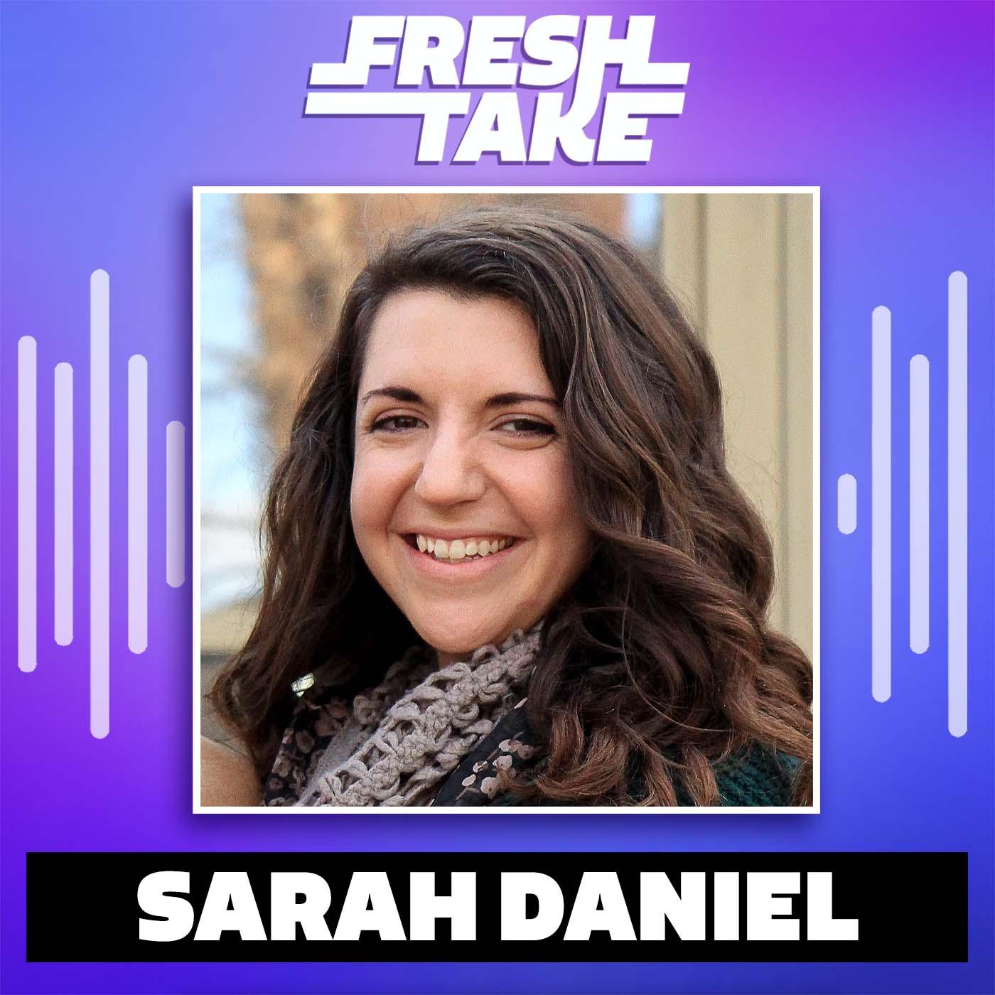 S01E04 - Sarah Daniel.jpg