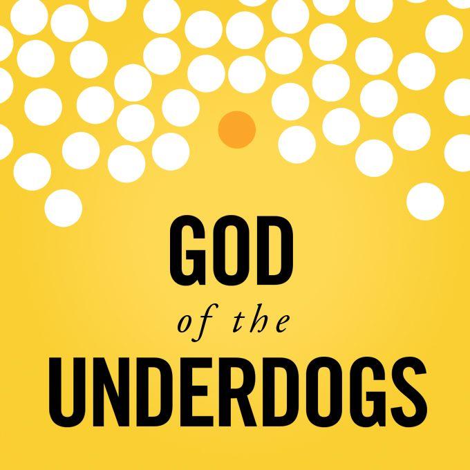 underdogs-thumb-178.jpg