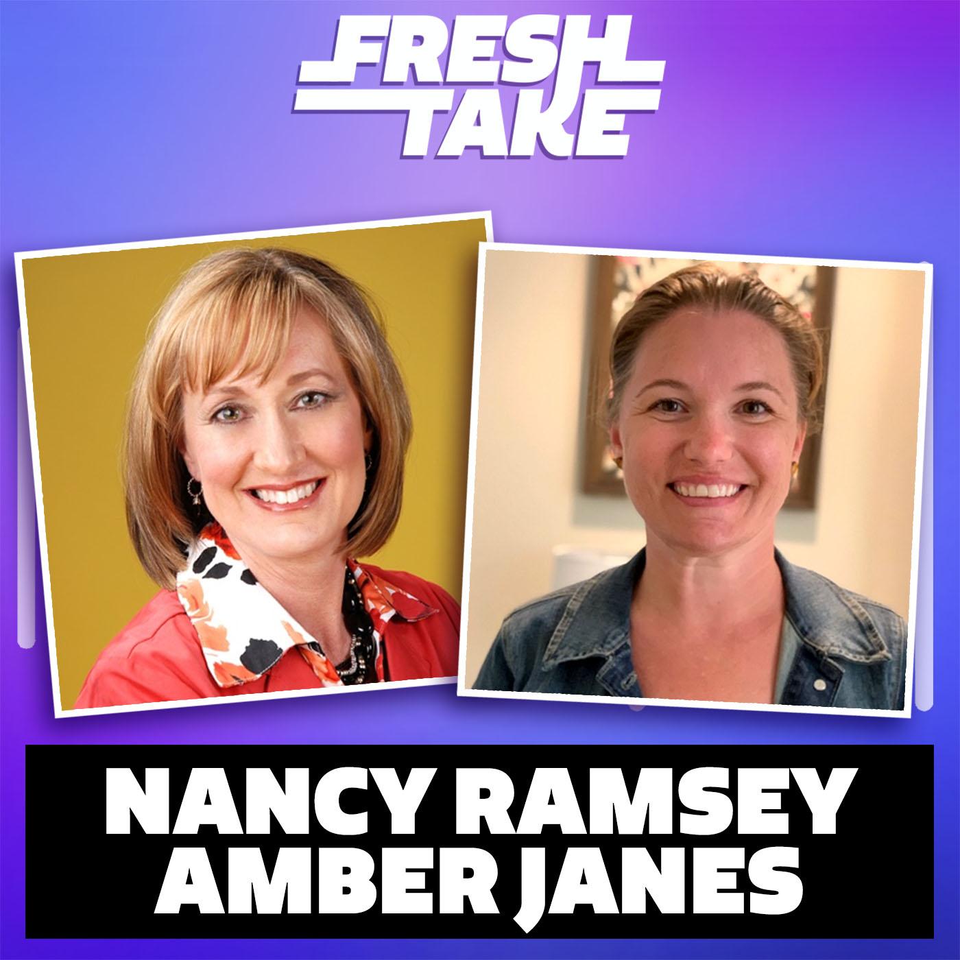 S01E05 - Nancy Amber.jpg