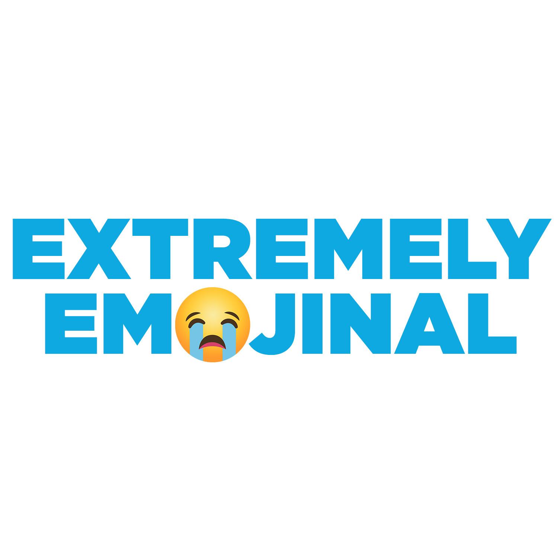 Extremely Emojinal SQUARE.jpg