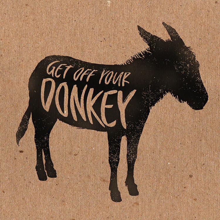 Donkey Square.jpeg