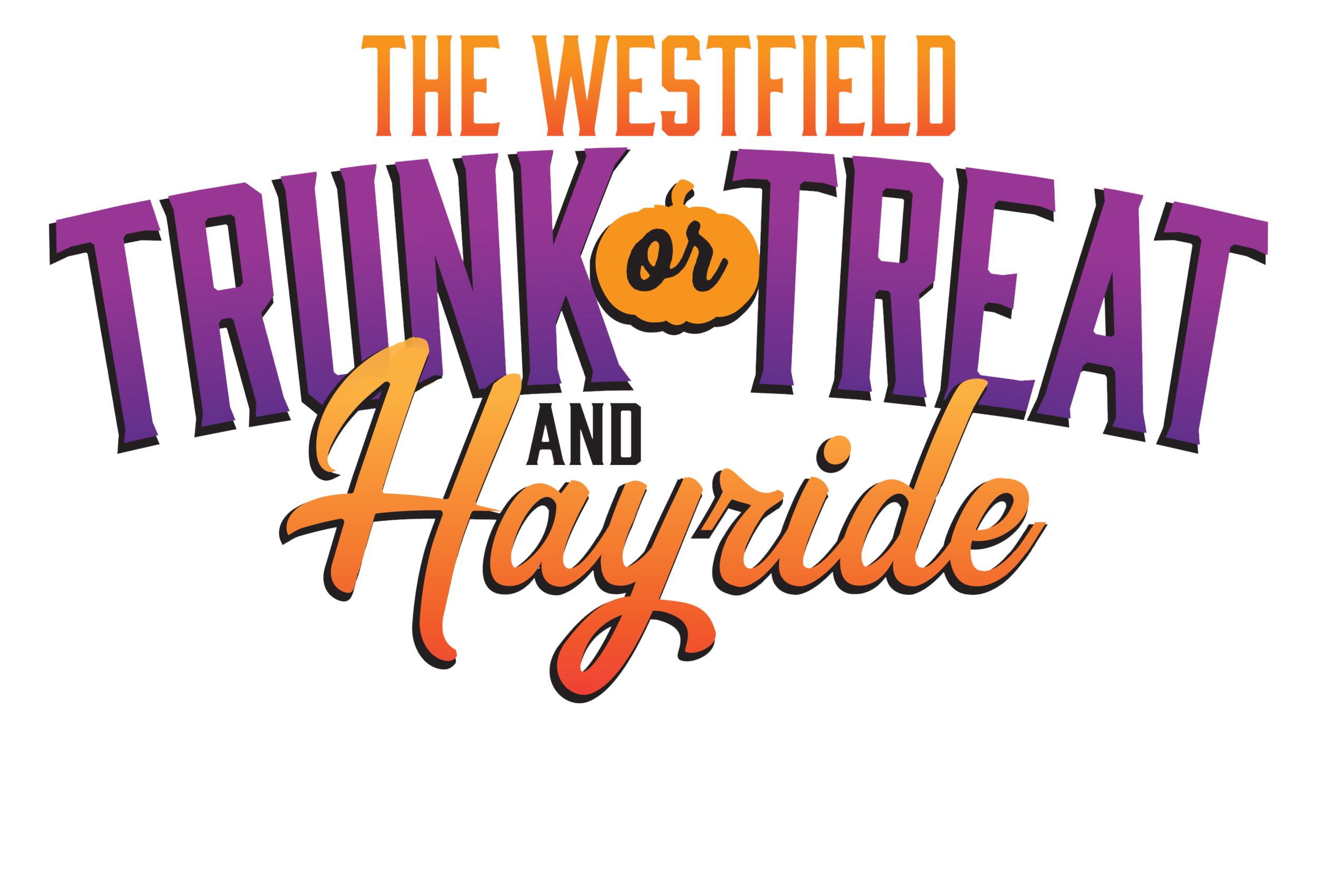 TrunkorTreat_logo-revisions.png