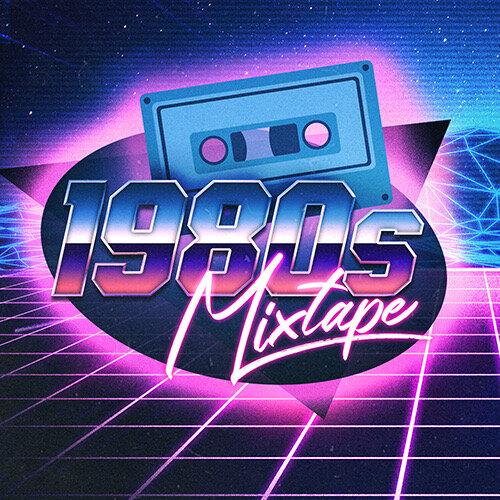 80sMixtape -SQ.jpeg