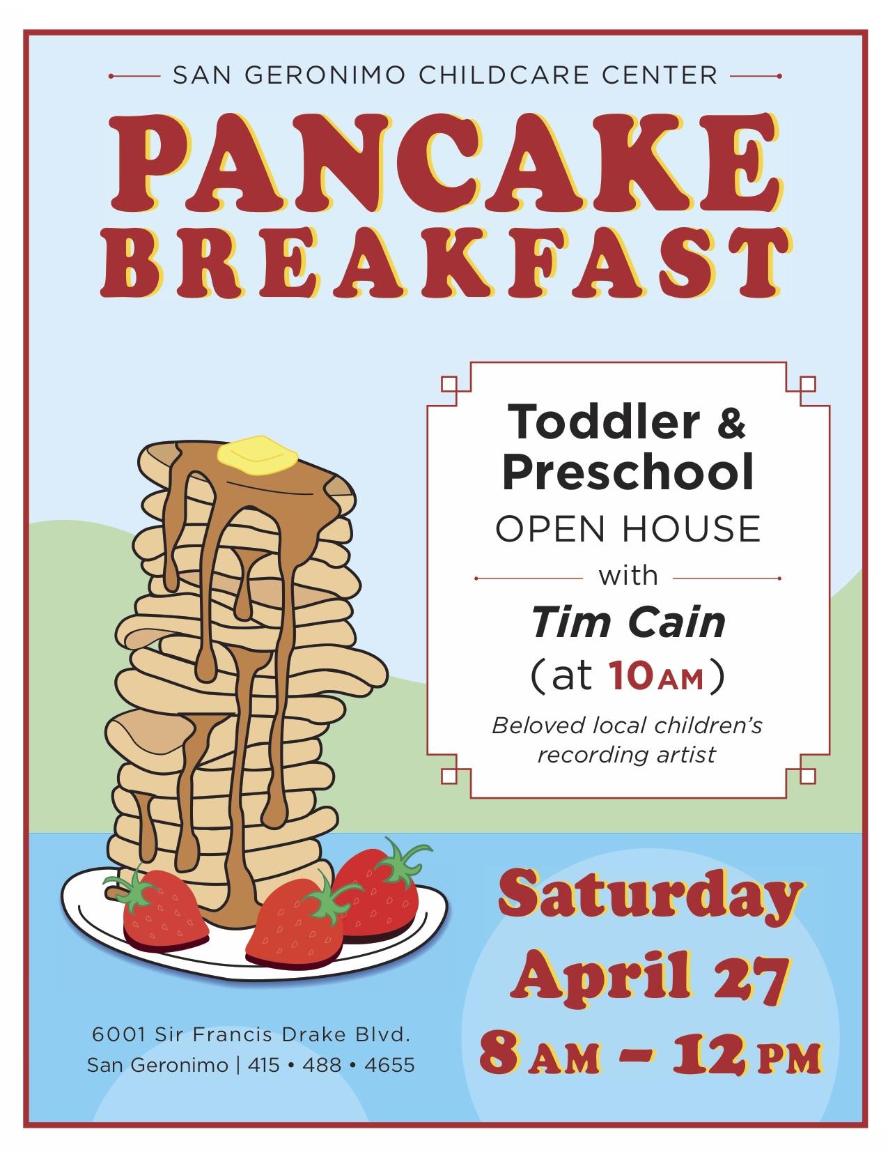 2019 Pancake Flyer - Todd & Pre.jpg