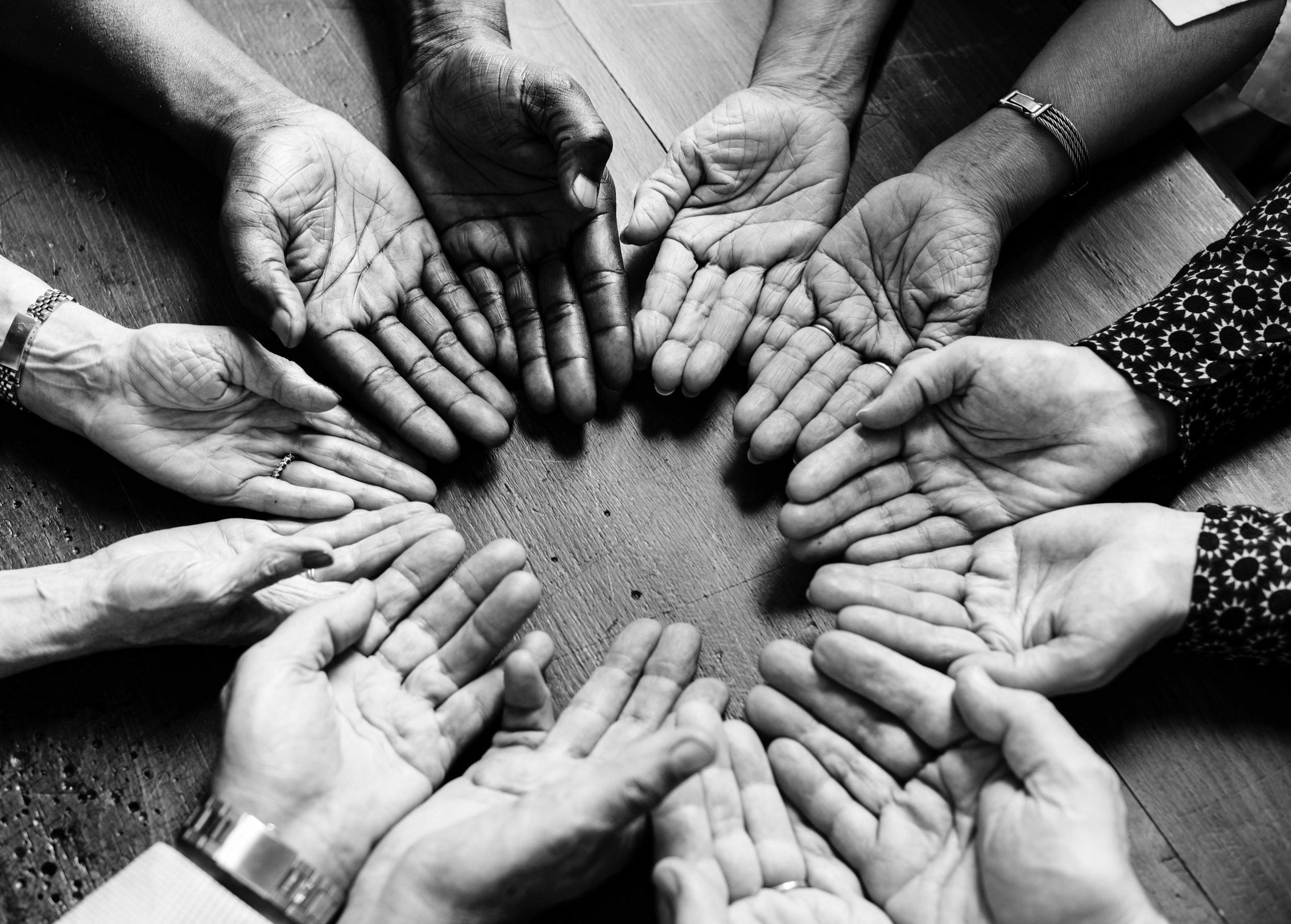 black-and-white-circle-elderly-1266005.jpg
