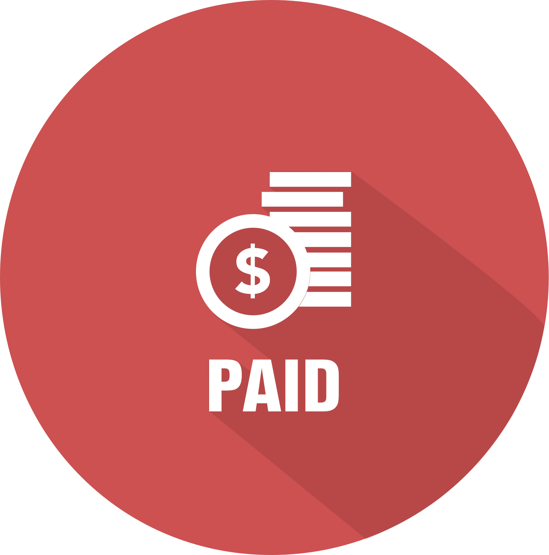 Paid Logo.png