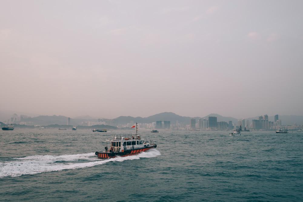 Hong Kong-27.jpg