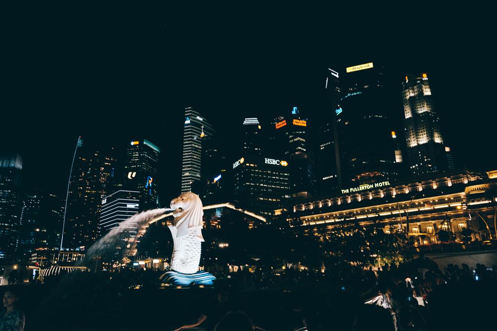 Singapore-31.jpg