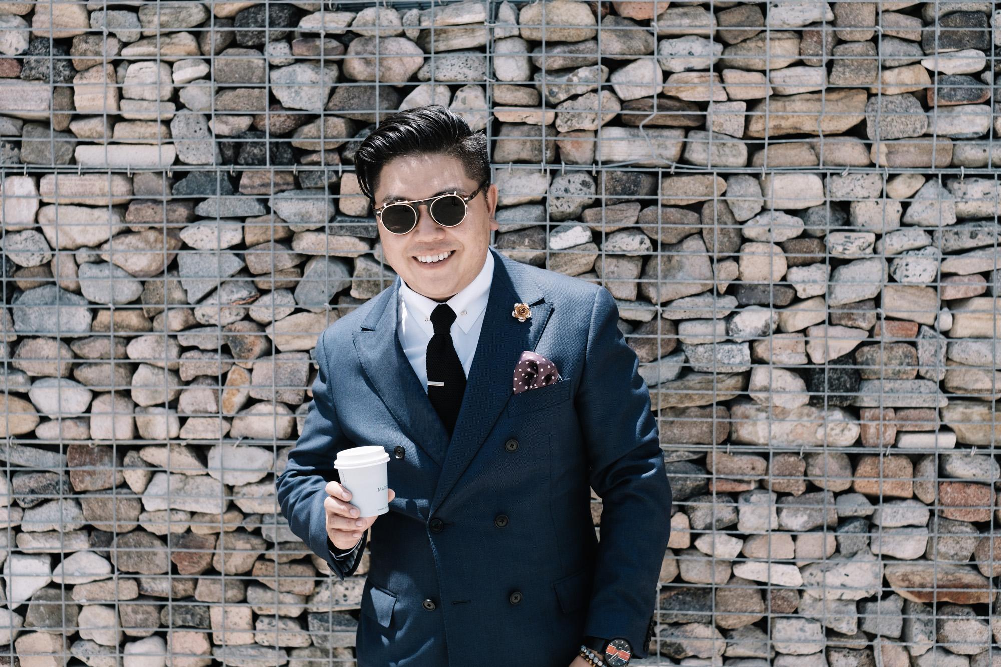 Johnny Lo Res-12.jpg