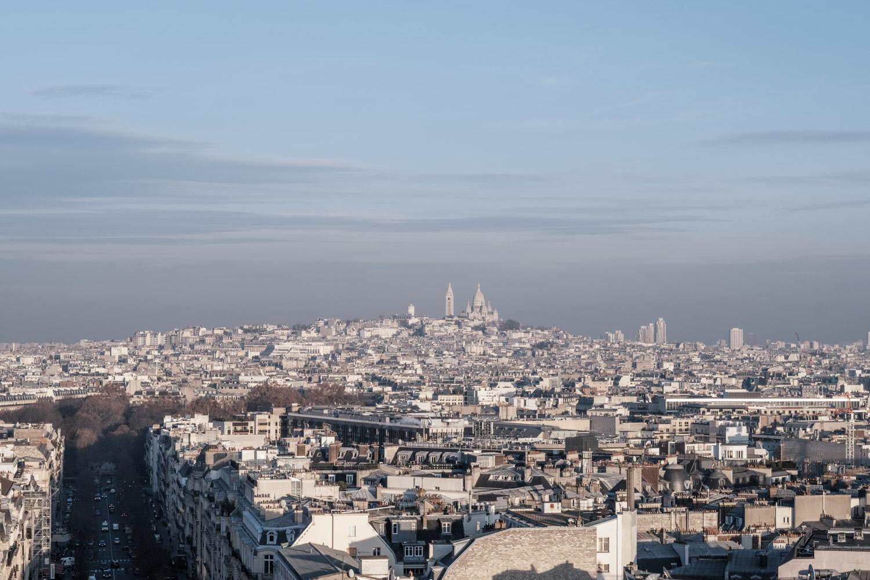 Paris-10.jpg