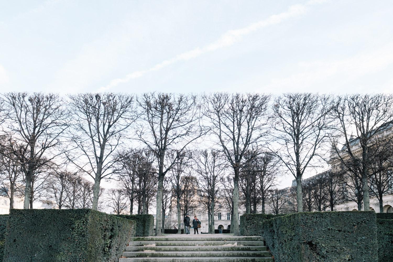 Paris-64.jpg