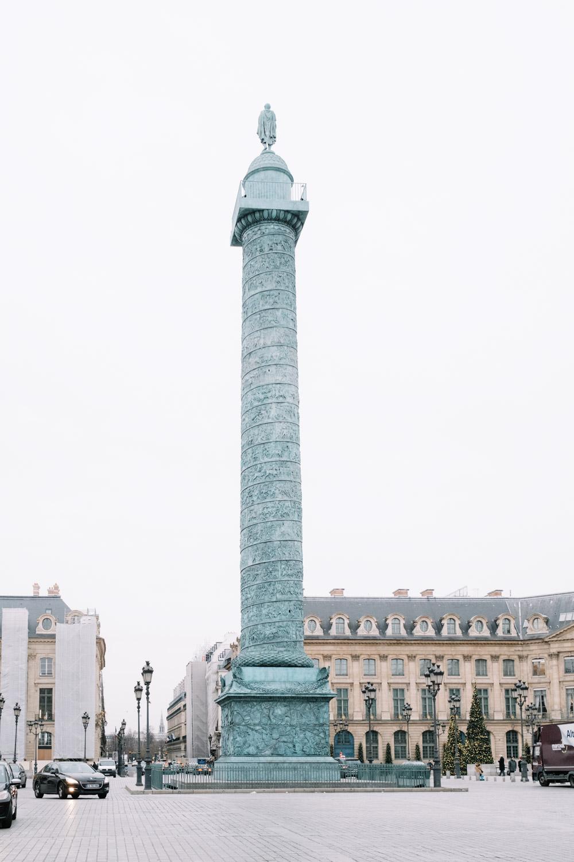 Paris-94.jpg