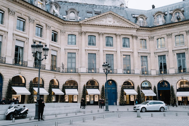 Paris-95.jpg
