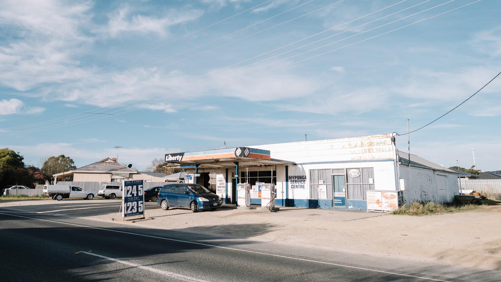 Adelaide-2.jpg