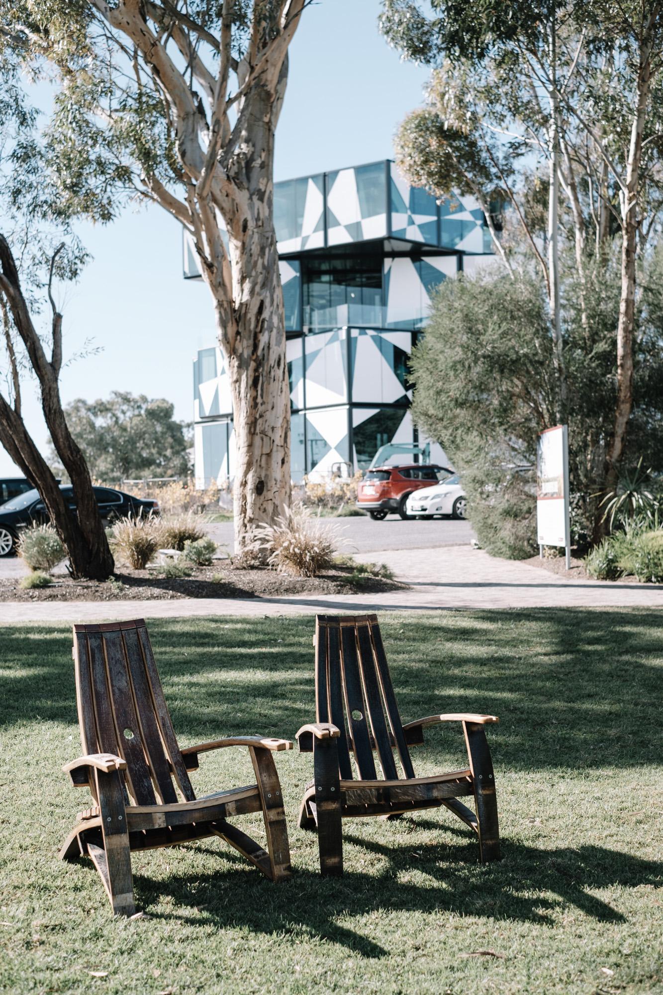Adelaide-4.jpg