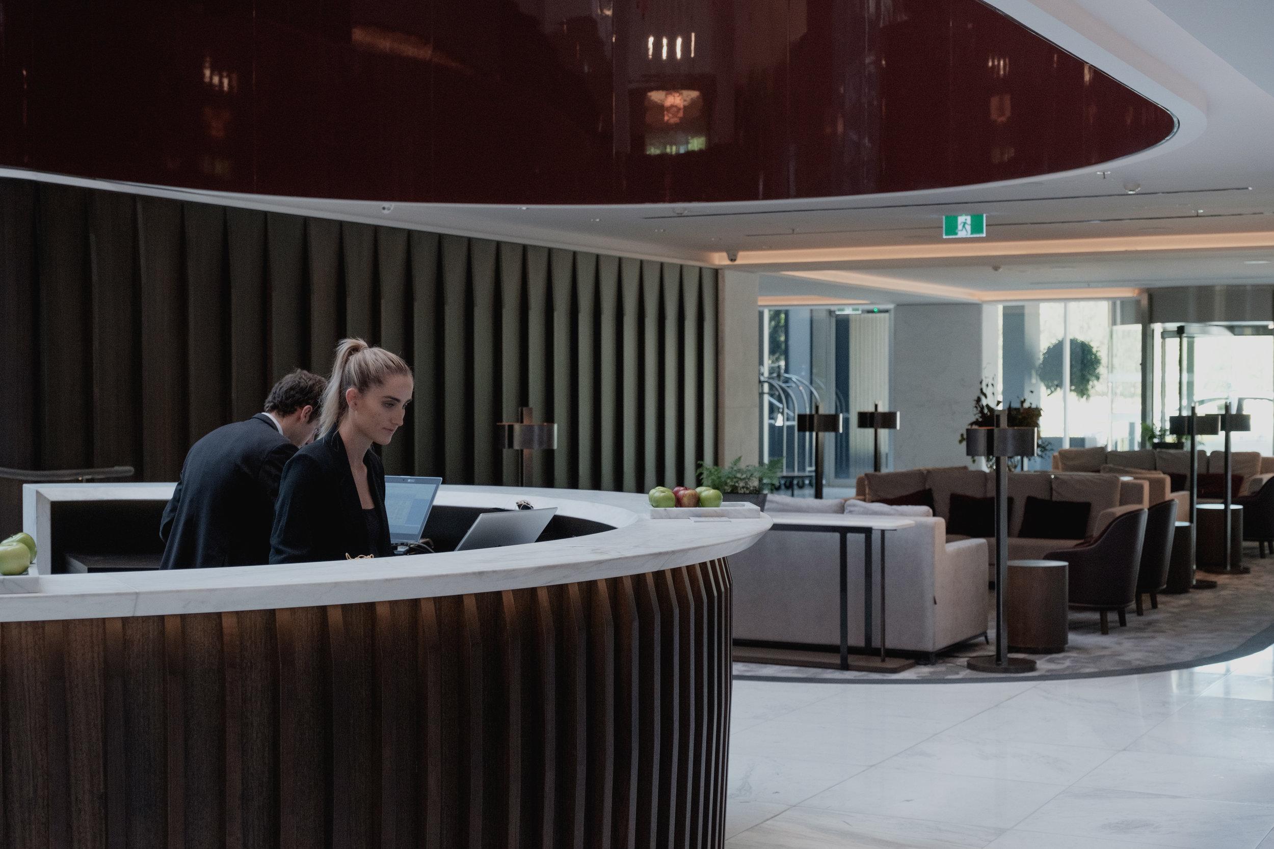 Hotel Realm-6.jpg