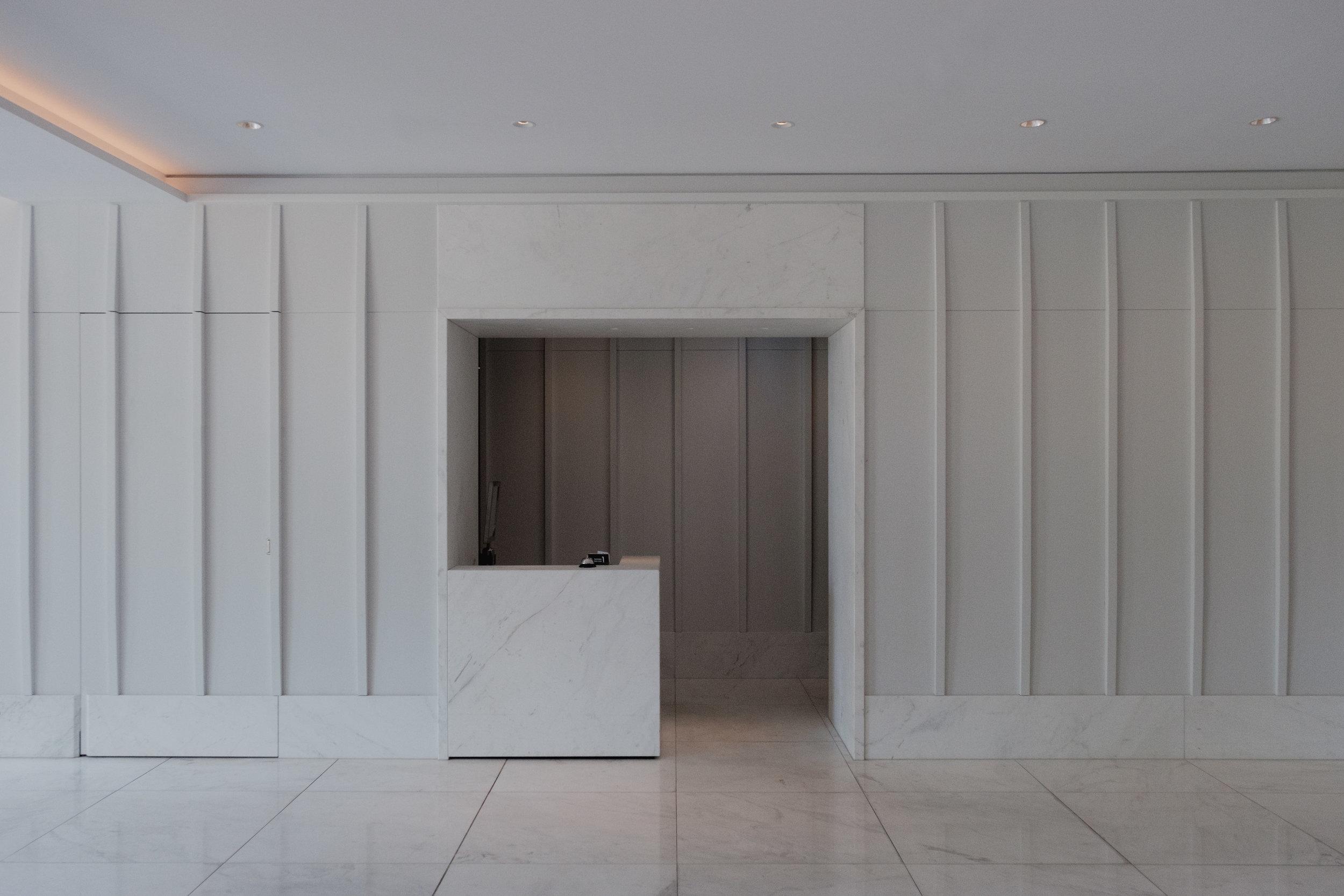 Hotel Realm-2.jpg