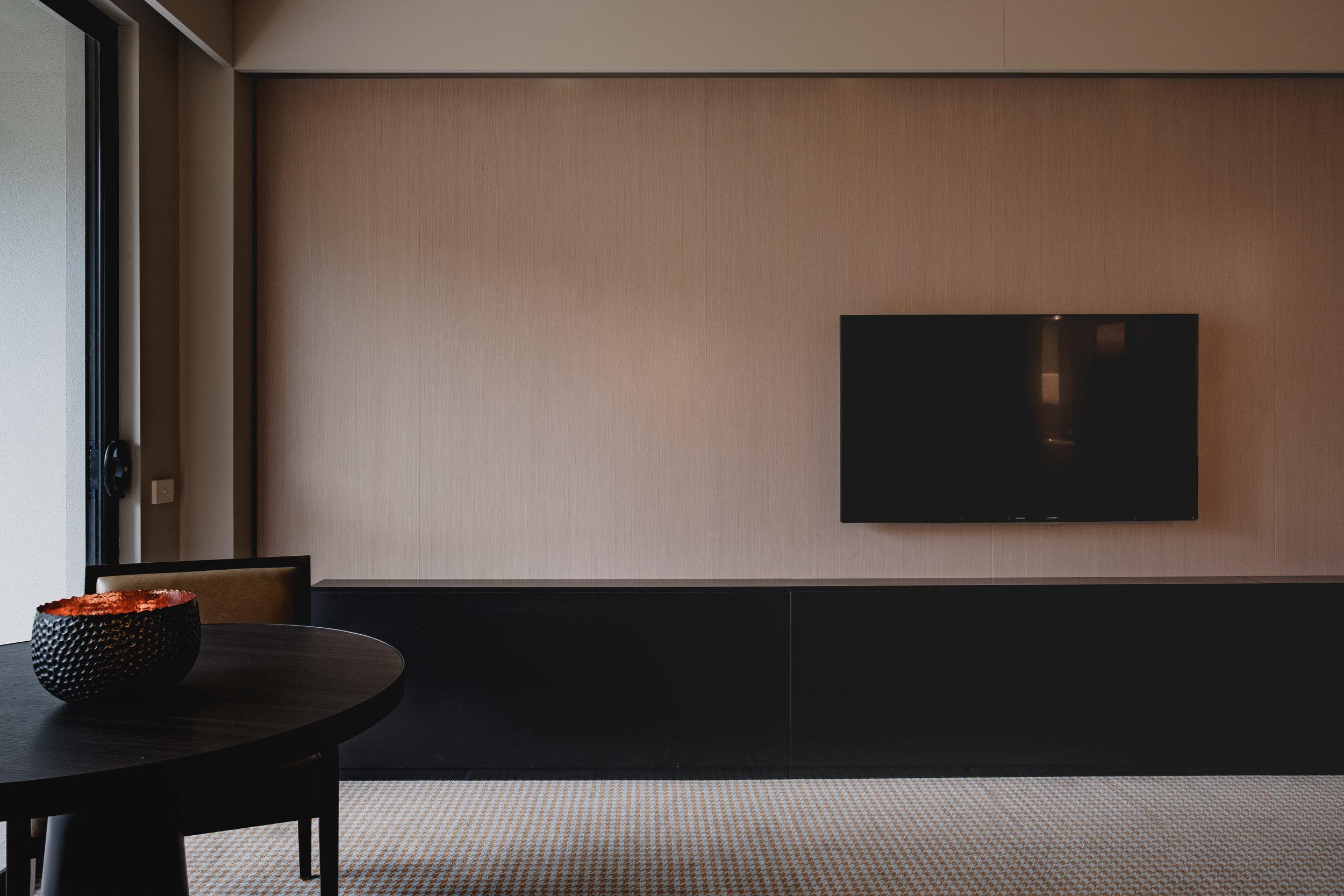 Hotel Realm-33.jpg