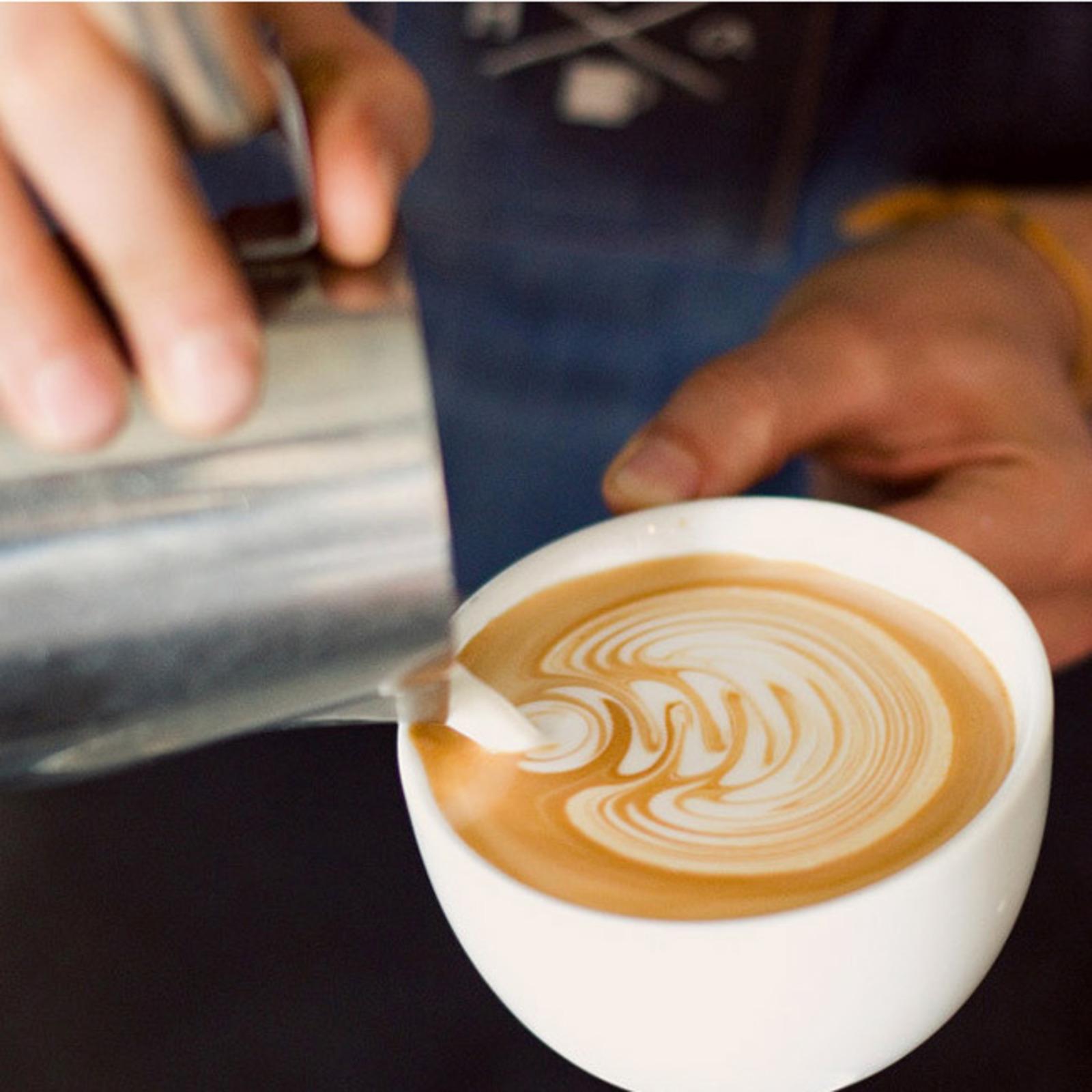 large_Latte-Art-Nicely-Thumb2.jpg