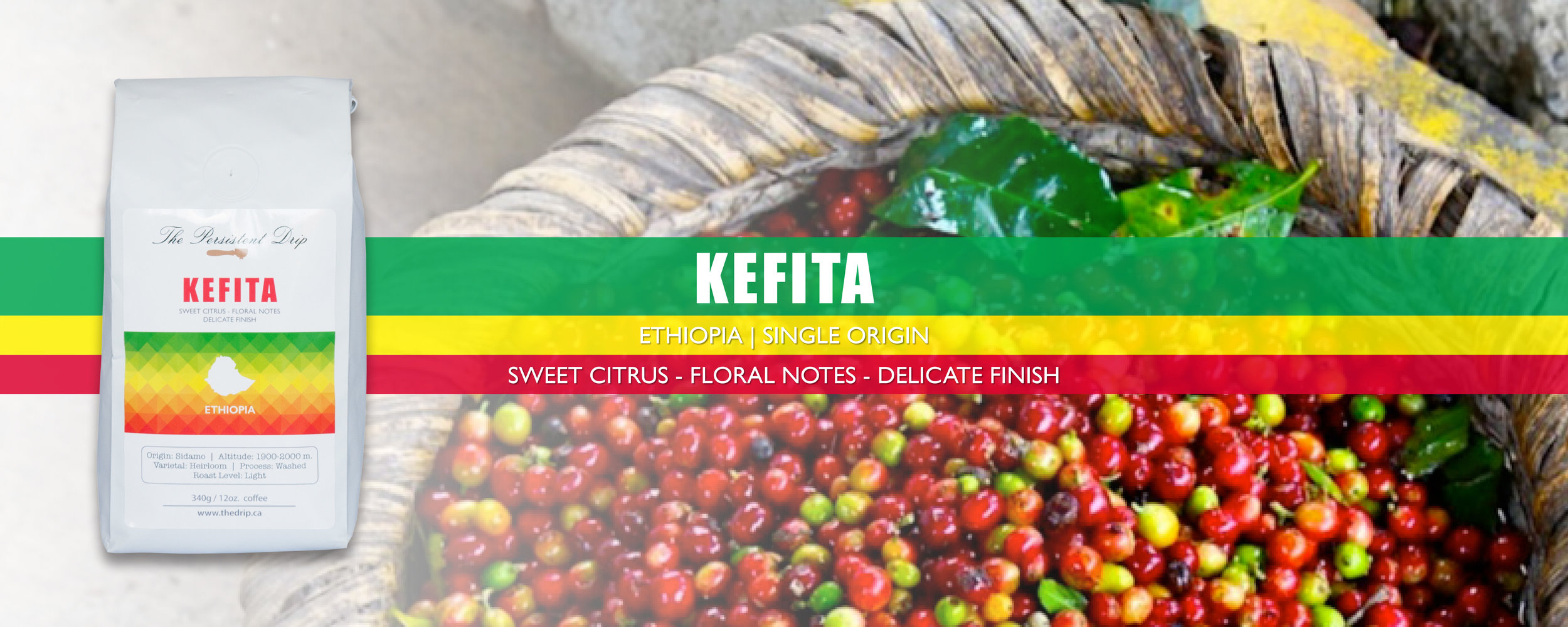 Banner-C-Kefita.jpg