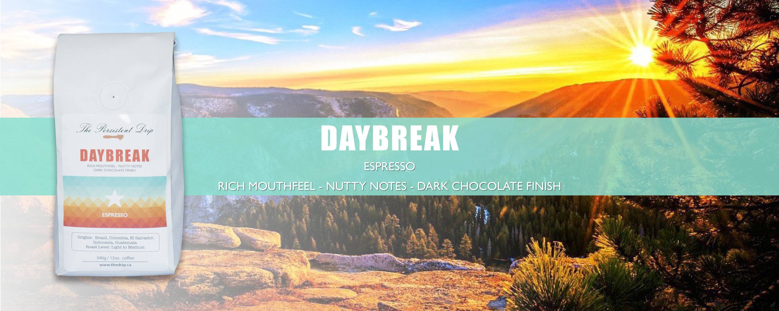 Banner-C-Daybreak.jpg