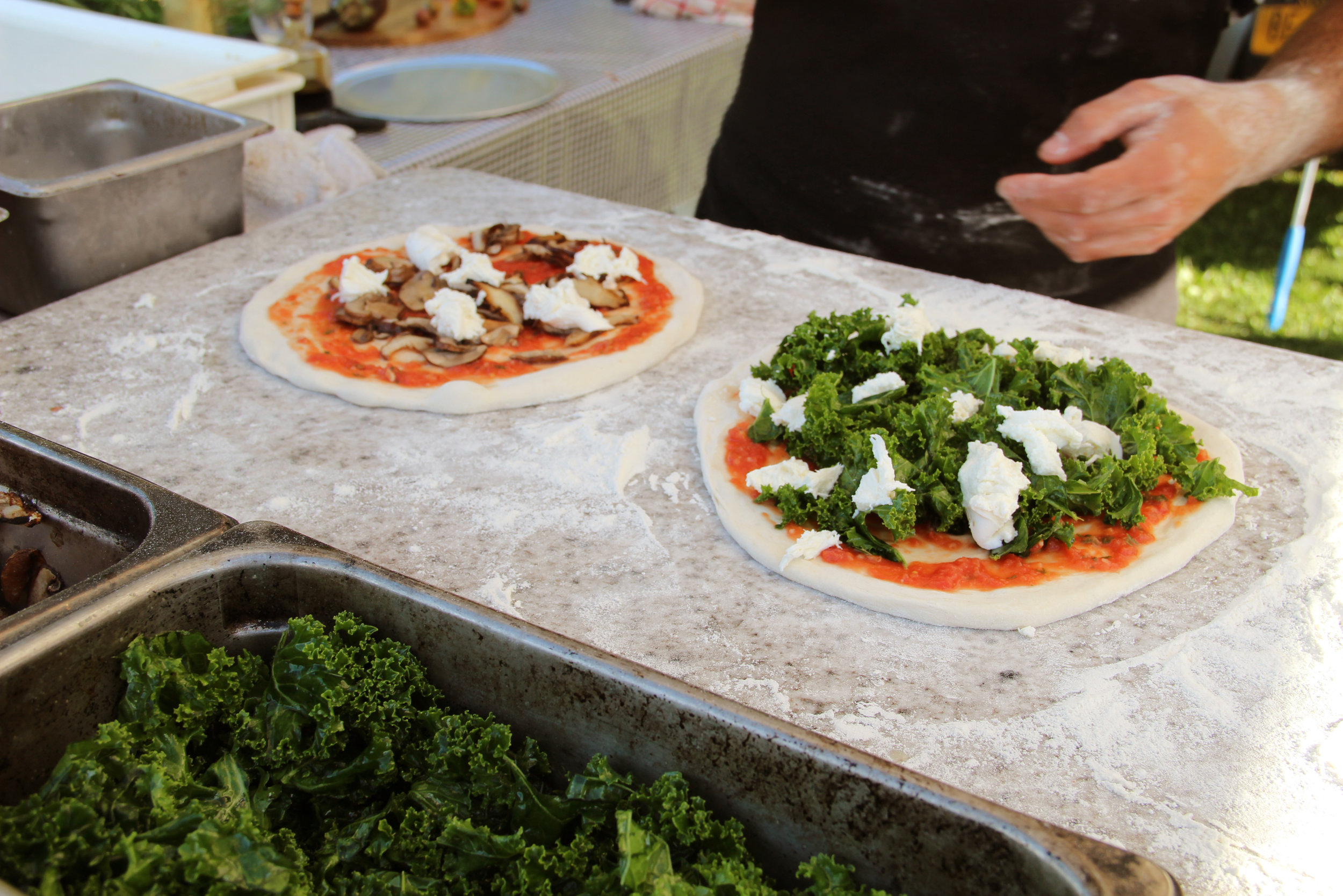 Wedding Caterer Hudson Valley Food Truck Wood Fired Pizza Oven.jpg