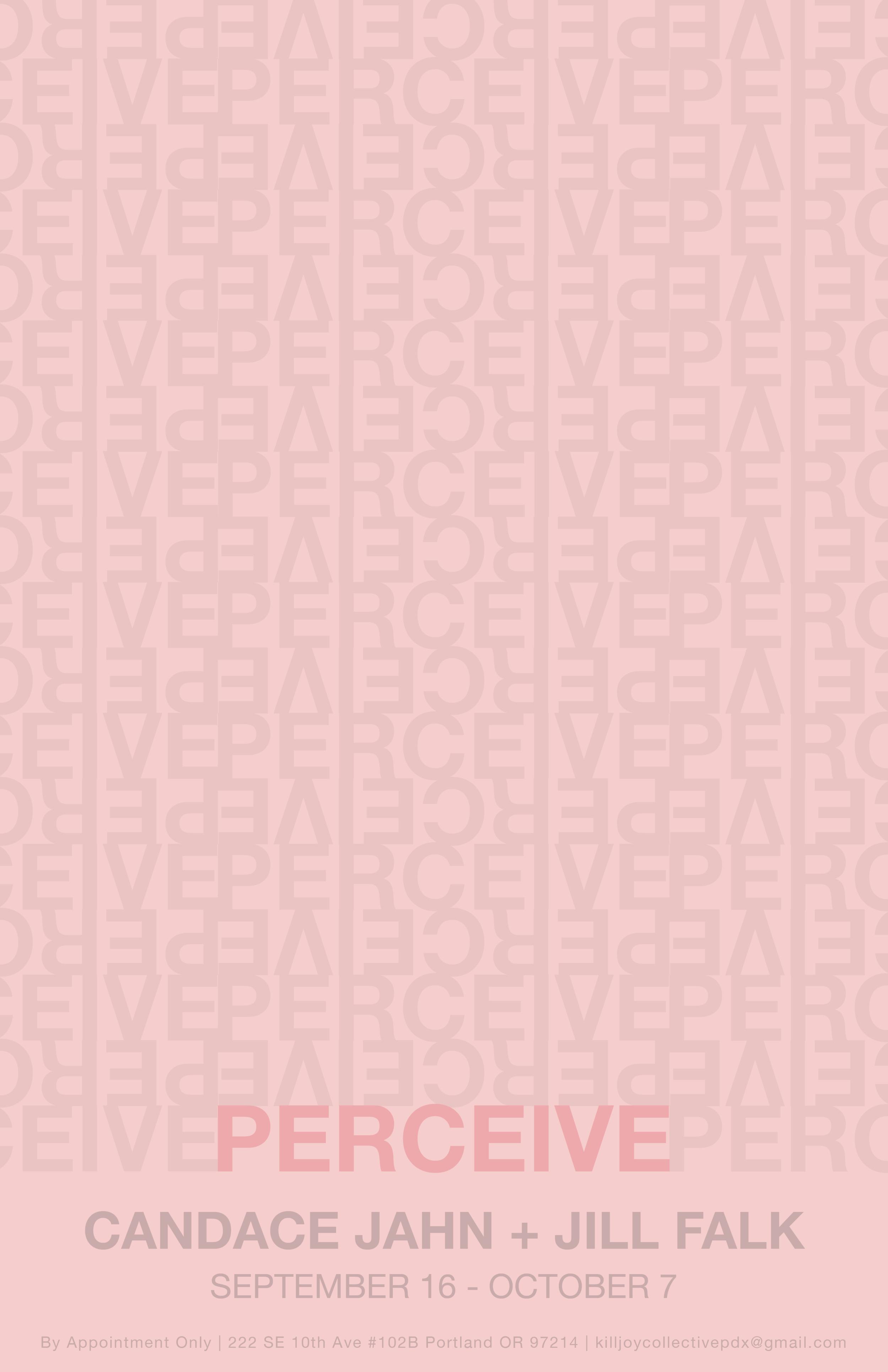 Perceive_02_C-01.png