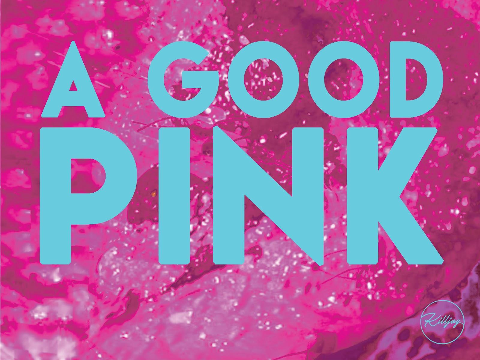 2018 A Good Pink Postcard Front.jpg