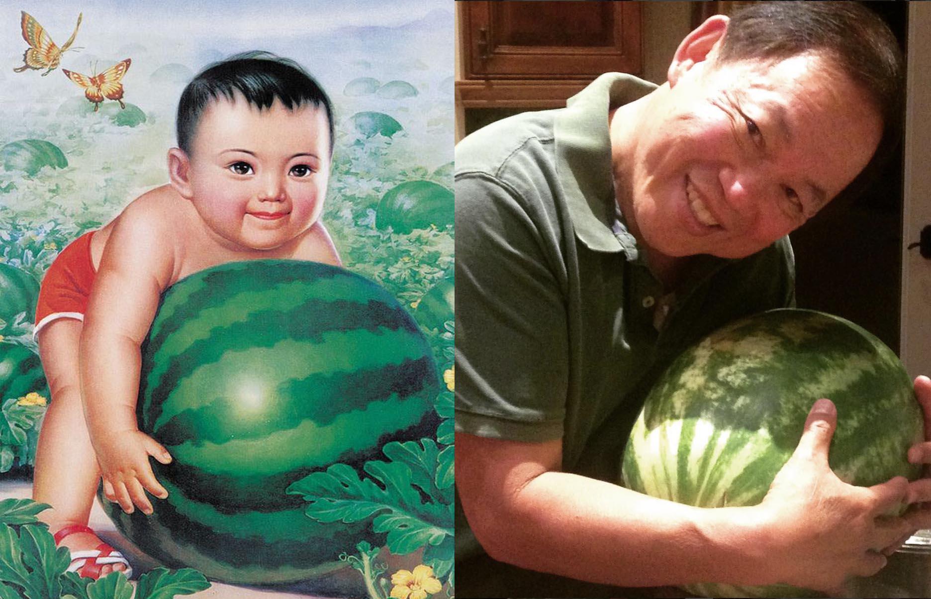 watermelon diptych smaller.jpg