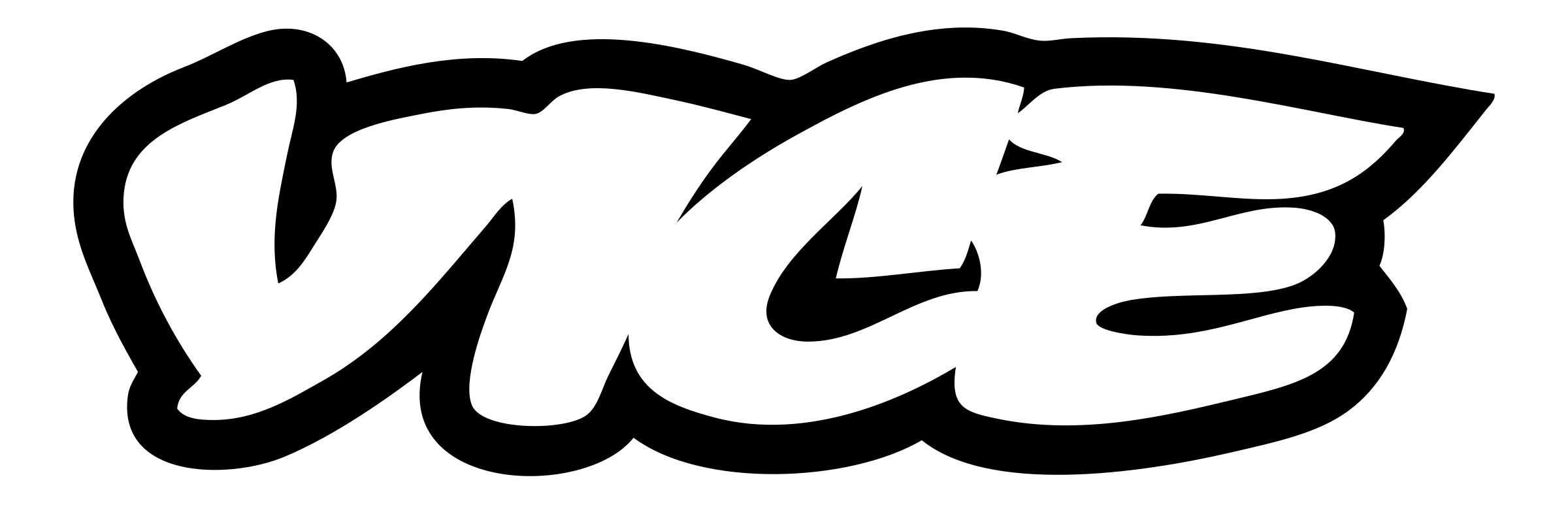 April 22, 2017 | ByKilljoy Collective -