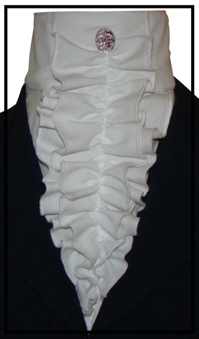 Tuxedo Stock Tie