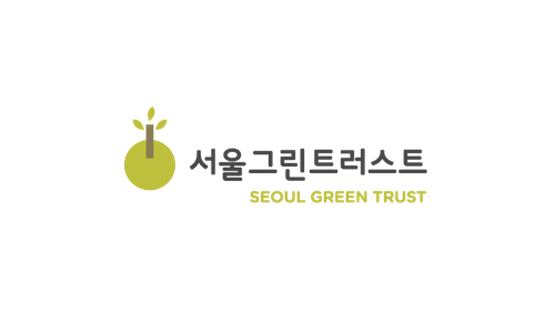 logo.002.jpeg
