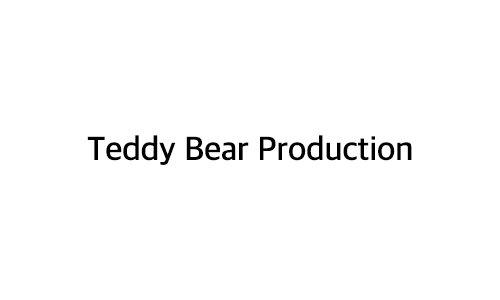 teddybear500300.jpg