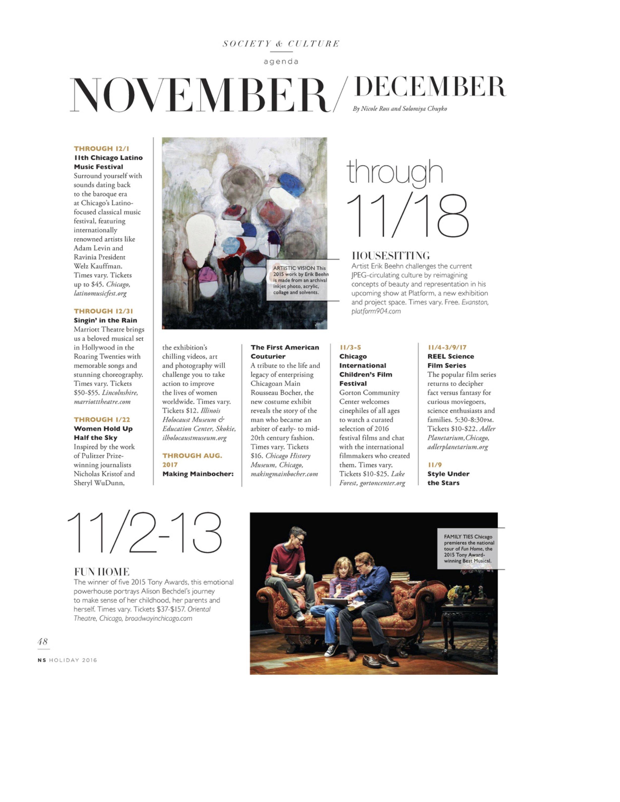 NS | Calendar | November 2016.jpg