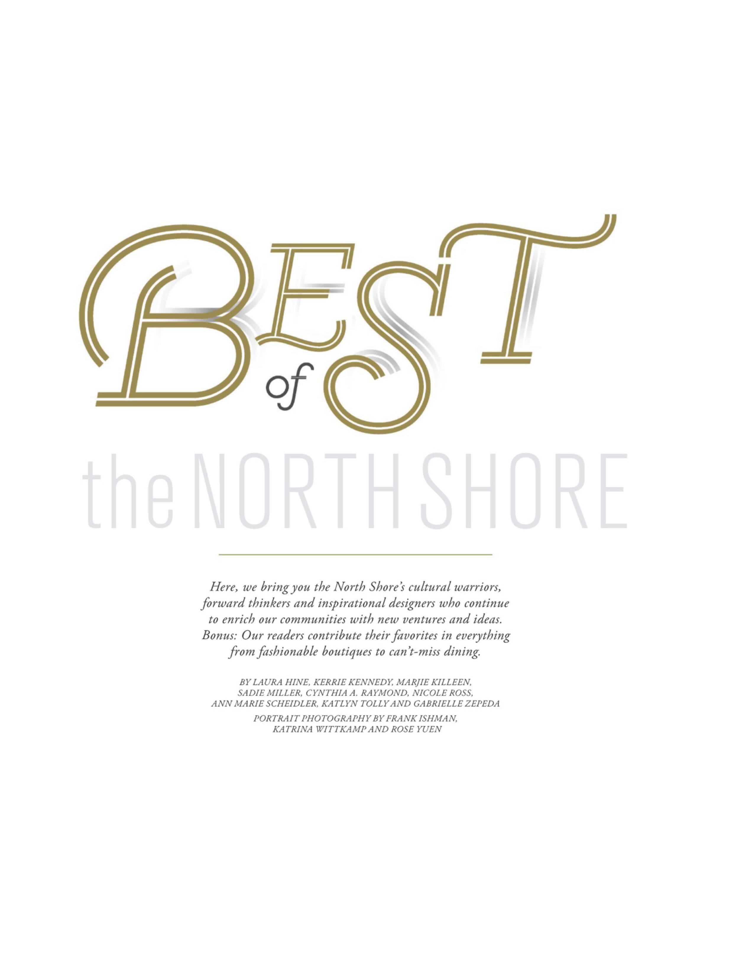 NSML April | Best of Cover.jpg