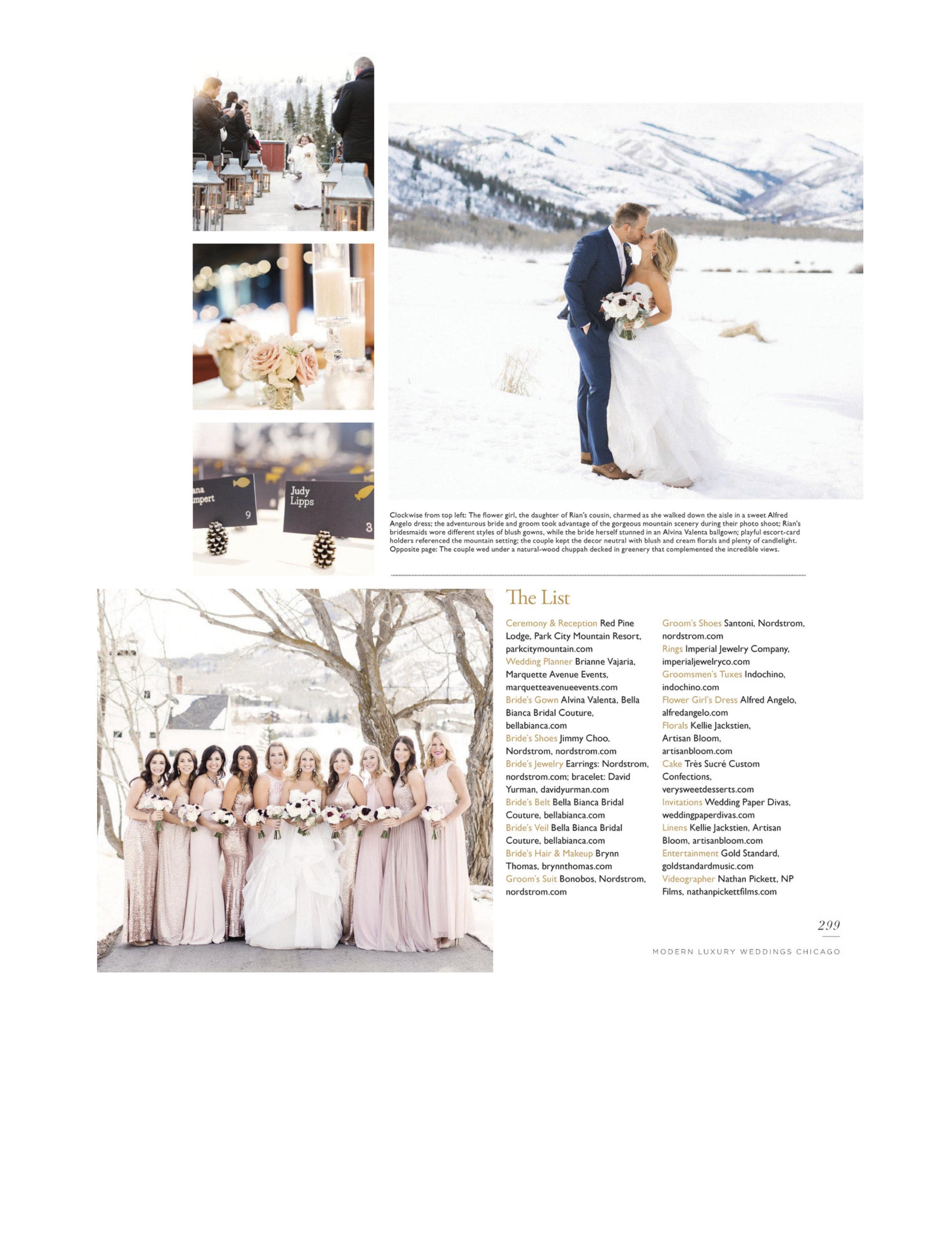 Weddings_Jan2018_RianMatt.jpg