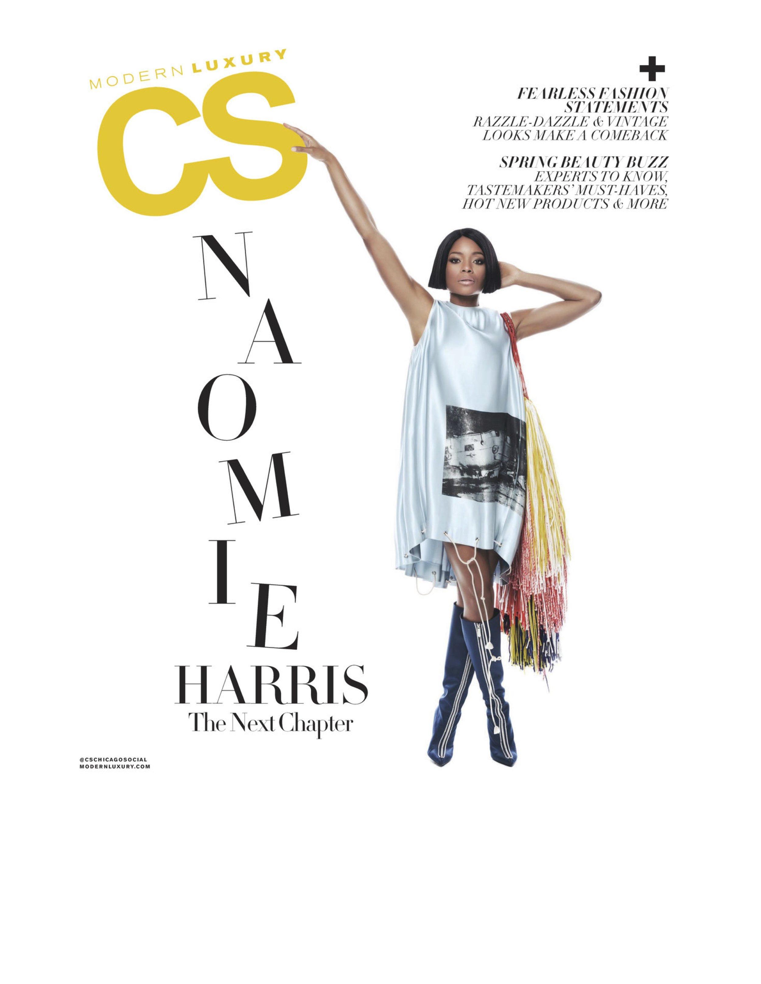 March 2018 Cover CS Digital Edition Archives | Modern Luxury.jpg