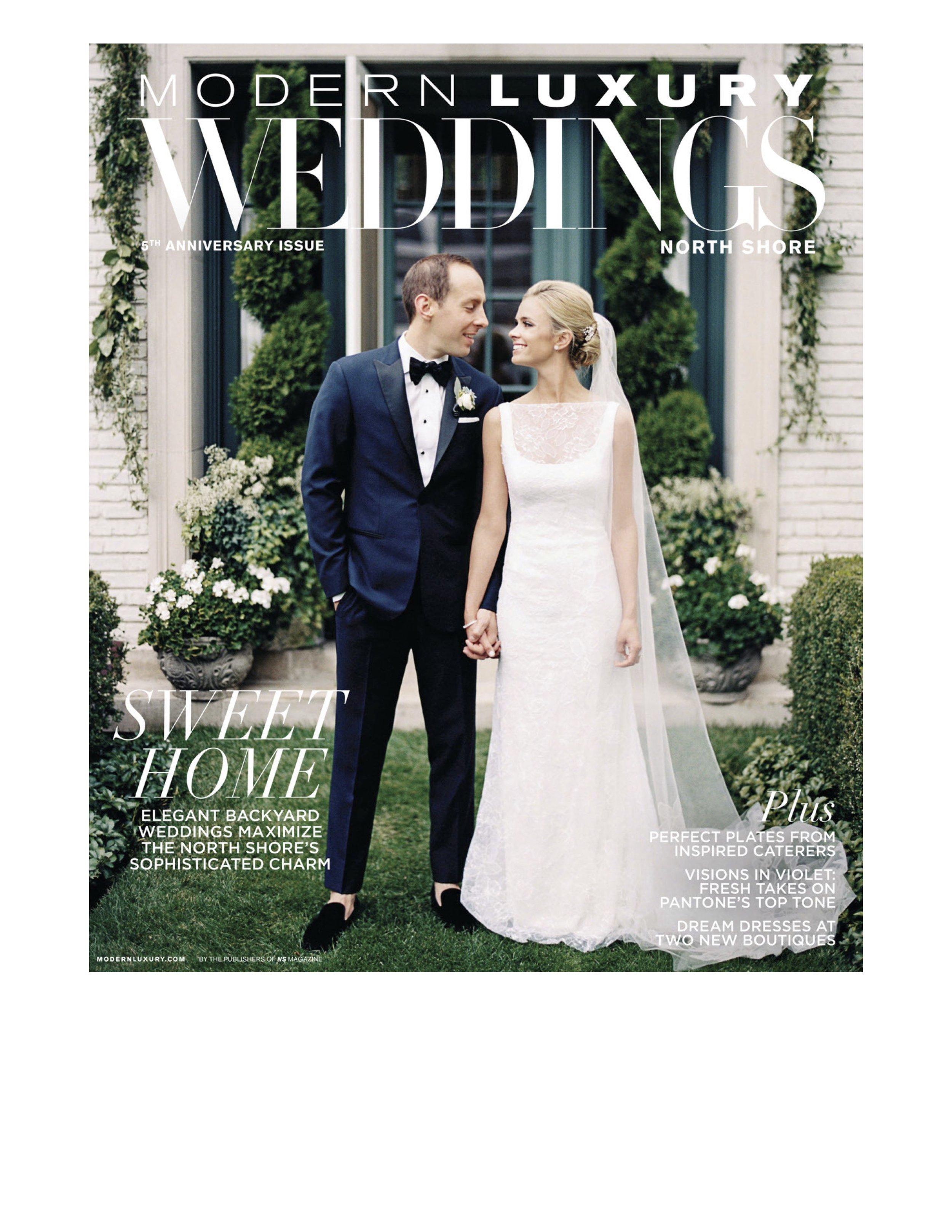 NS Weddings April Cover Modern Luxury.jpg