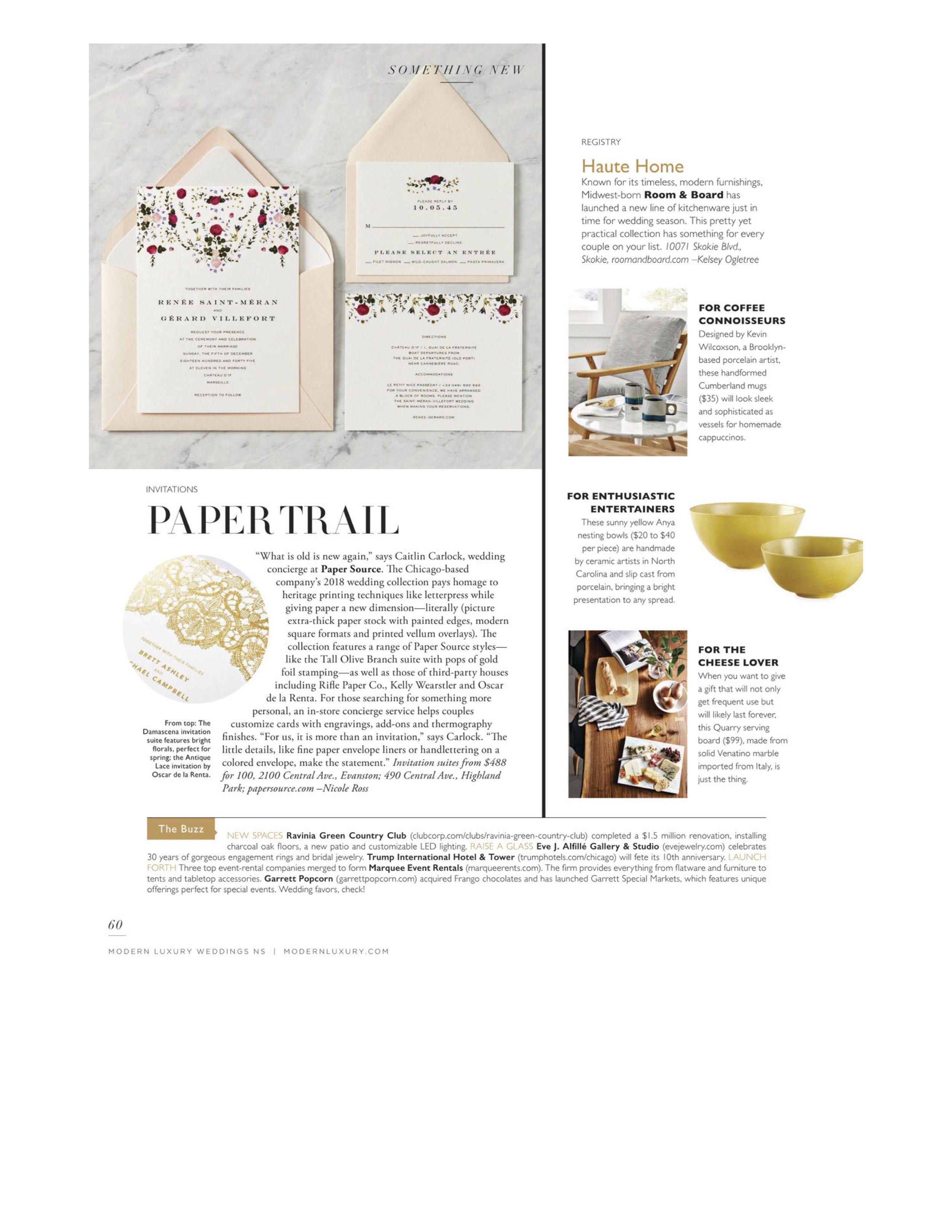 2018 NS Weddings Paper Trail Modern Luxury.jpg
