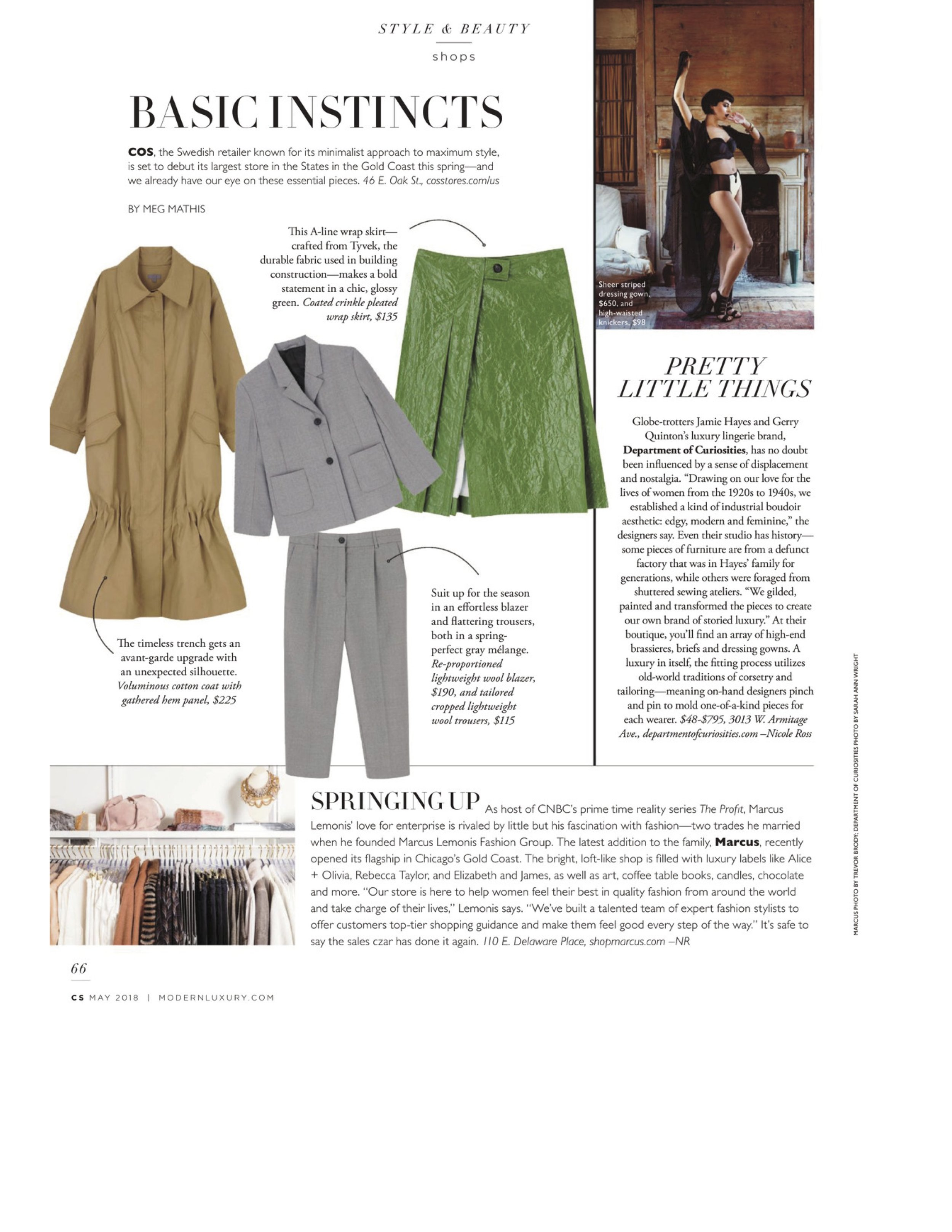 CS May Shops Digital Edition | Modern Luxury.jpg