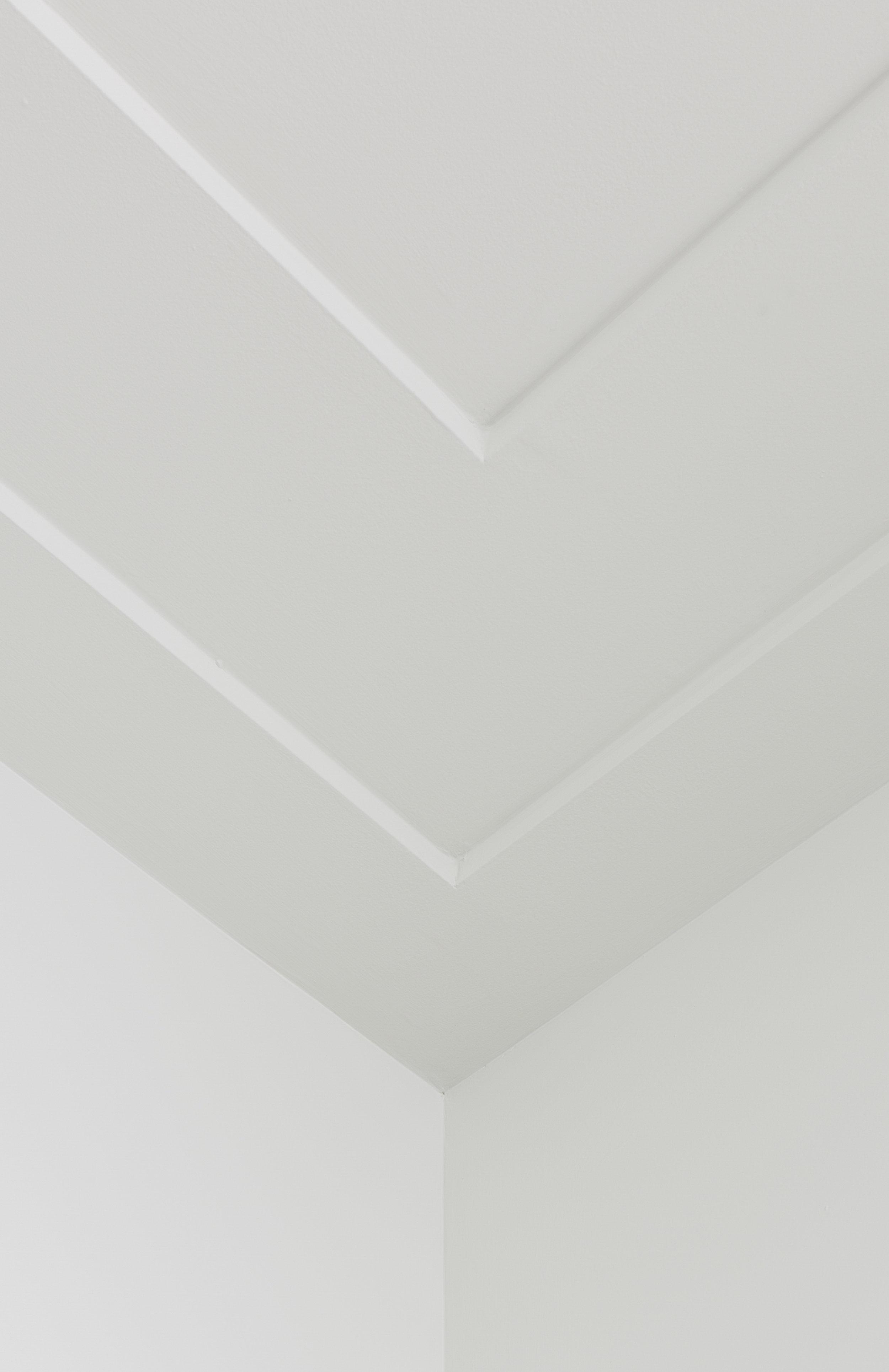 StudioGild_ReagenTaylorPhotography(12).jpg