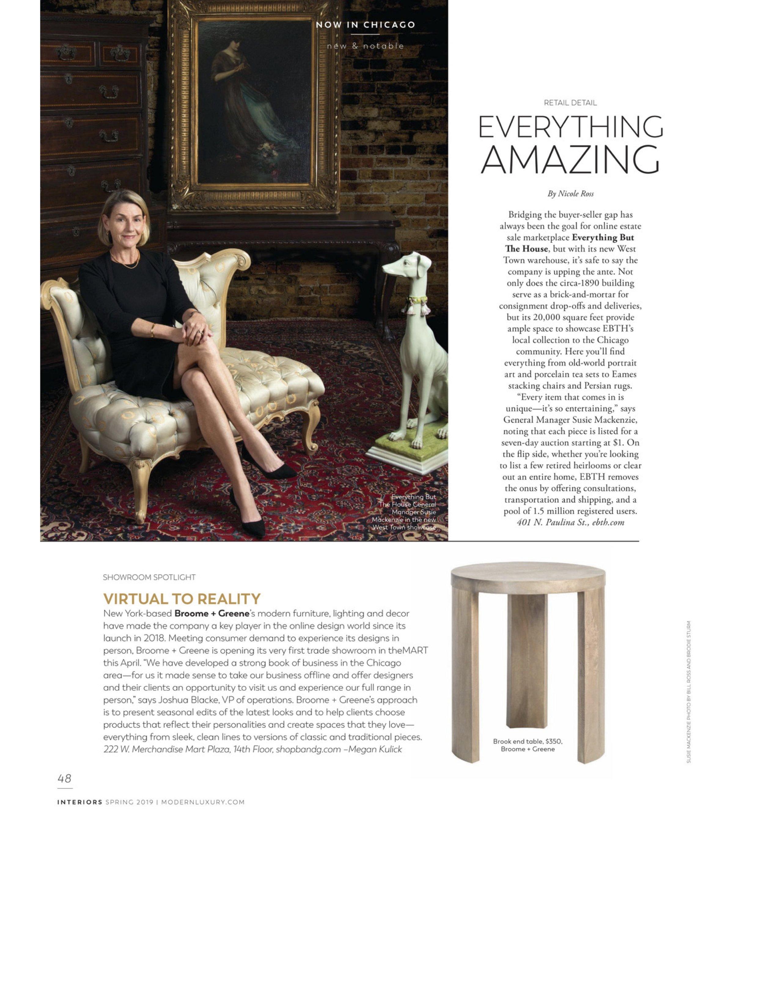 1 Modern Luxury Interiors Chicago Digital Edition | Modern Luxury.jpg