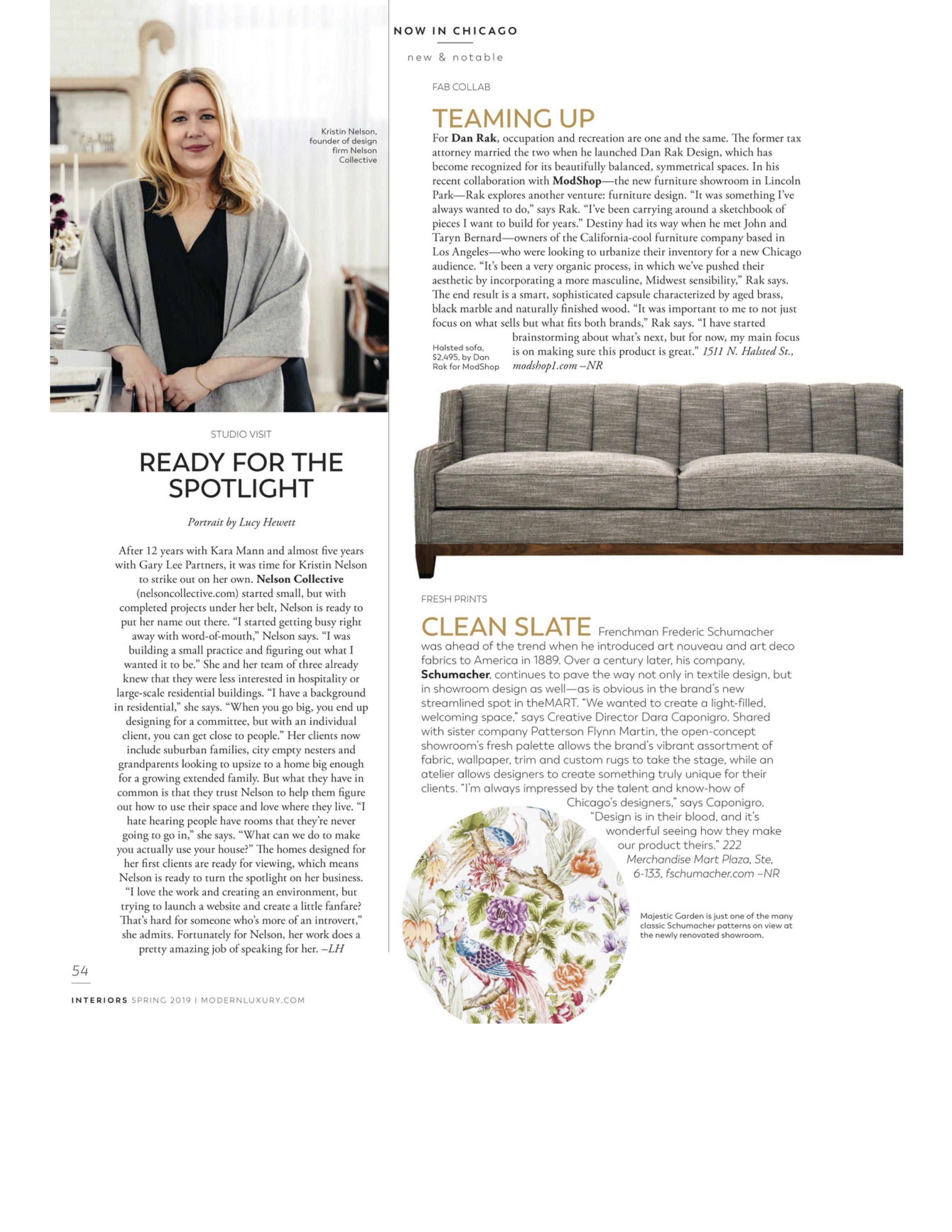 2 Modern Luxury Interiors Chicago Digital Edition | Modern Luxury.jpg