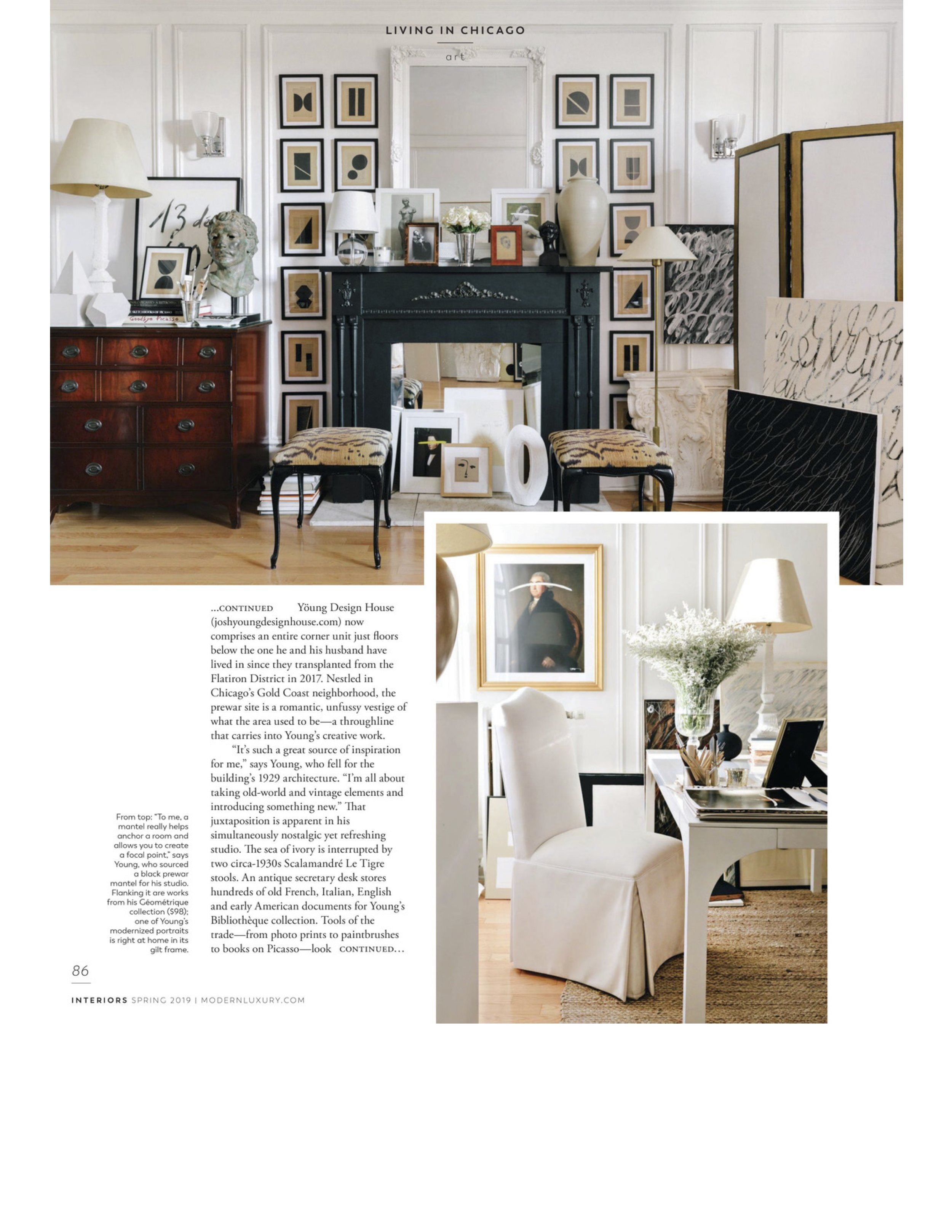 5 Modern Luxury Interiors Chicago Digital Edition | Modern Luxury.jpg
