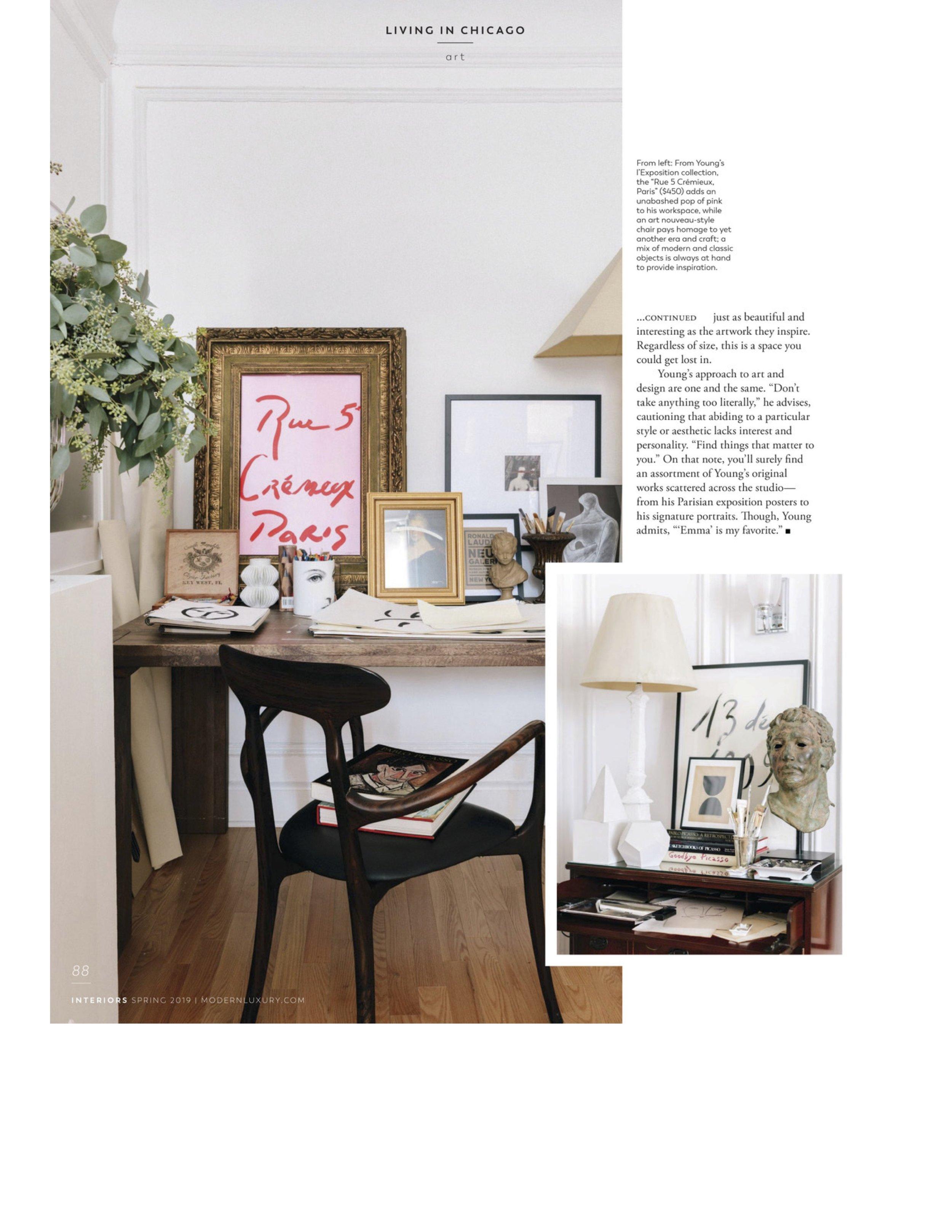 6 Modern Luxury Interiors Chicago Digital Edition | Modern Luxury.jpg