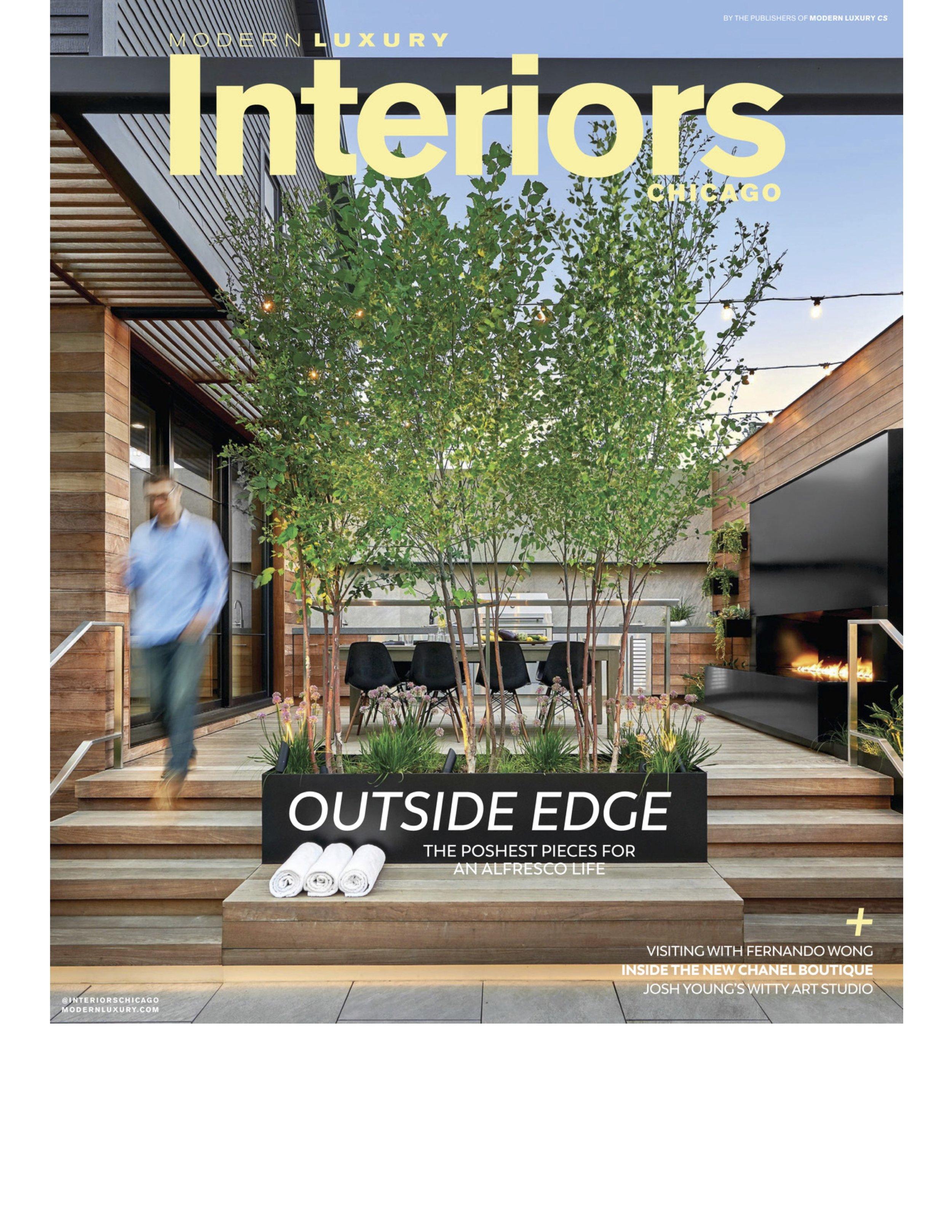 Modern Luxury Interiors Chicago Digital Edition | Modern Luxury.jpg