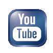 Arthrex YouTube