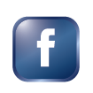 Elite Ortho Facebook